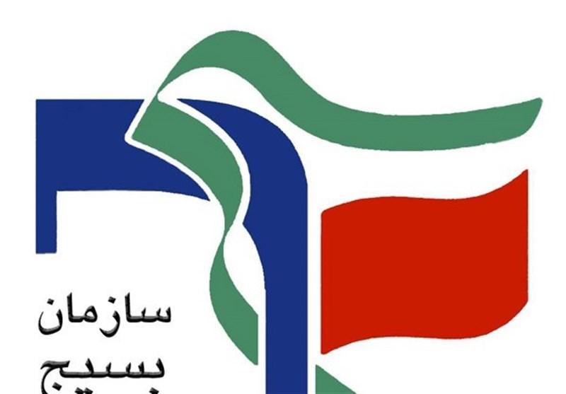 دبیر شورای تبیین مواضع بسیج دانشجویی انتخاب شد