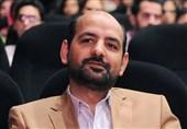 واکنش شهاب اسفندیاری به اکران «خروج» در شبکه نمایش خانگی