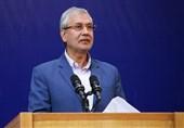نظر سخنگوی دولت درباره خبر تذکر روحانی به زنگنه