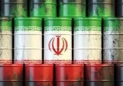 «اداره کشور بدون نفت»-5|معجزه افزایش 40 میلیاردی ذخایر ارزی بدون فروش نفت