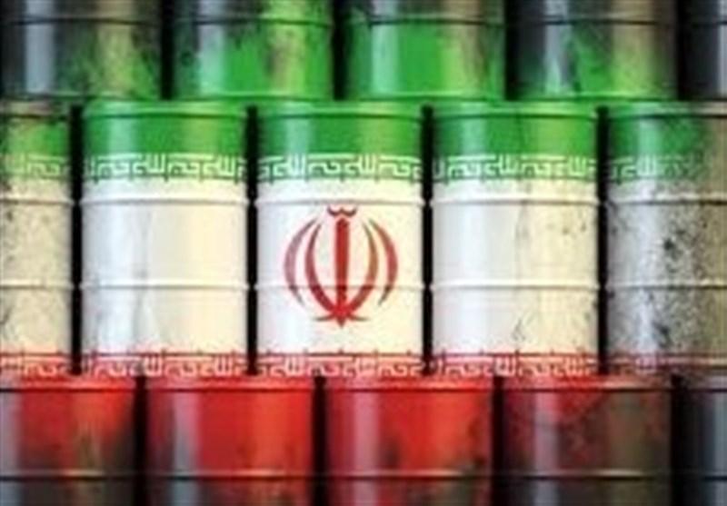 وخامت سلامتی و اقتصاد در ایران