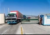 کردستان|مسئولان ارشد کشوری «رسمیشدن مرز سیرانبند بانه» را پیگیری کنند