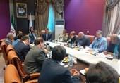 جلسه مشترک مجلسیها و گمرک برای توسعه صادرات/انتظار معجزه در صادرات غیر منطقیست