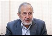 ماجرای تاسیس تا ادغام جهاد سازندگی از زبان عضو شورای مرکزی/ طرح احیاء جهاد سازندگی نهایی شد