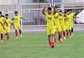 بداوی: فرصت خوبی برای بازیکنان آکادمی فولاد فراهم شده است/ تلاش میکنیم نماینده خوبی در آسیا باشیم