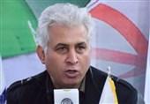 دبیر کانون انبوه سازان سیاستهای وزارت راه در مسکن را مداخلهجویانه خواند