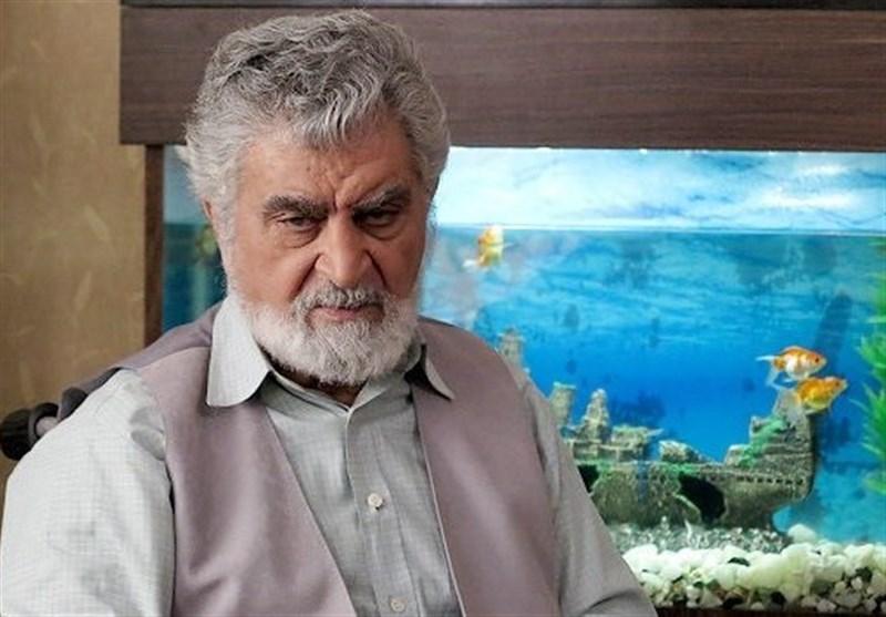 محمد متوسلانی: نقشفروشی در سینما و تلویزیون حقیقت دارد