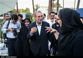 ربیعی: آمریکا شایسته اظهار نظر در مورد ایران نیست/ هیچ فردی نباید با صندوق رای قهر کند