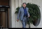 حناچی: انتخابات شورایاریها برگزار خواهد شد