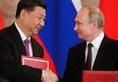 جبهه مشترک چین و روسیه مقابل آمریکا در نشست آتی گروه 20
