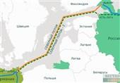 معاون دبیر شورای امنیت روسیه: هیچ اساس قانونی برای توقف پروژه Nord Stream-2 وجود ندارد