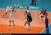 جوانان فرصت و امتیاز مسابقات والیبال لیگ ملتهای جهان برای اردبیل هستند