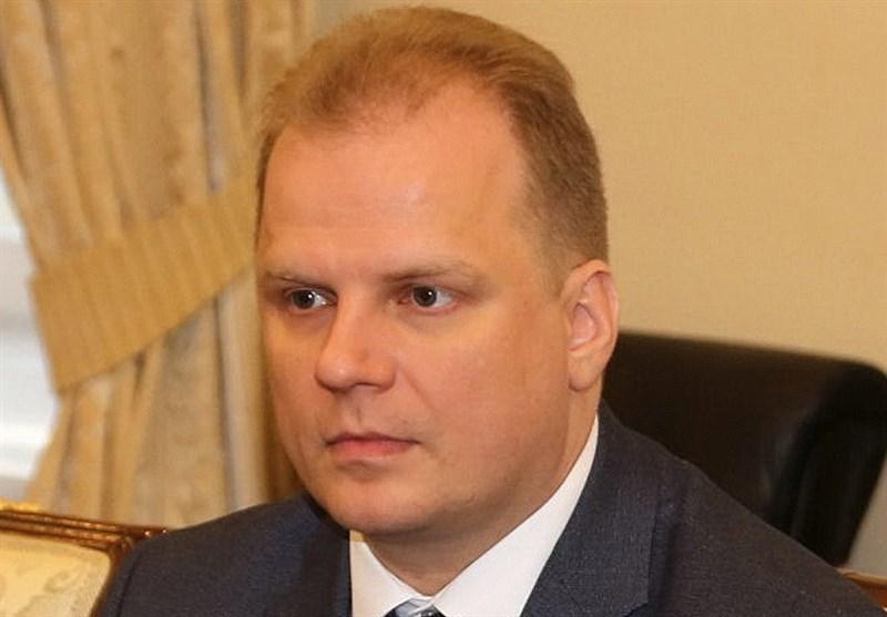 مقام شورای امنیت روسیه: برجام جایگزینی ندارد/ منافع ایران در سوریه در نظر گرفته شود