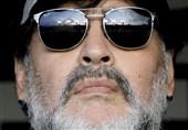 کوپا آمهریکا 2019  حمله تند مارادونا به ملیپوشان آرژانتین پس از باخت به کلمبیا