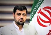 پیام تسلیت رئیس کانون انجمنهای صنفی خبرنگاران و روزنامهنگاران ایران/ شهادت پاداش مجاهدتهای خالصانه سردار شهید خدادی است