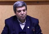 قول سرپرست وزارت آموزش و پرورش برای پرداخت پاداش فرهنگیان