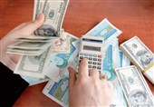 1200 میلیارد تومان از محل دریافت مالیات به شهرداریهای گیلان پرداخت شد