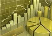 آیا تجربه پولپاشی در اقتصاد ایران اثر مستقیم بر تشکیل سرمایه ثابت داشته است؟