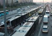گزارش تسنیم|مقایسه مصرف بنزین در ترکیه و ایران/ بخش دوم و پایانی