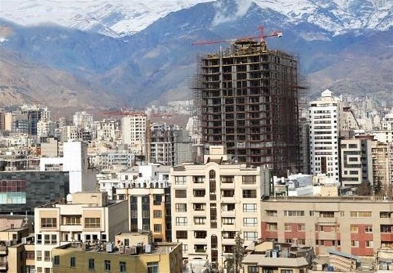 چگونه افزایش قیمت مسکن را کنترل کنیم؟ شگفتی بازار مسکن ایران، 2.5 میلیون مازاد، 4 میلیون کمبود