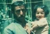 کنگره 5400 شهید کردستان|«فارس خالدی»؛ شهیدی که 19 ماه با عوامل ضدانقلاب جنگید