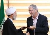 رئیس و دبیر سی و چهارمین جشنواره قرآن و عترت دانشجویان منصوب شدند