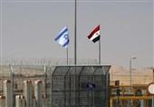 """مصر تعوض """"إسرائیل"""" 500 ملیون دولار.. ما القصة؟"""
