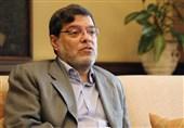مصاحبه|مرندی: چینیها همانقدر به توافق نیاز دارند که ایرانیها نیاز دارند