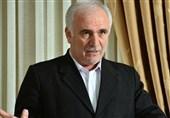 عبداللهی از توضیحات دژپسند درباره امهال وام به زلزلهزدگان قانع شد