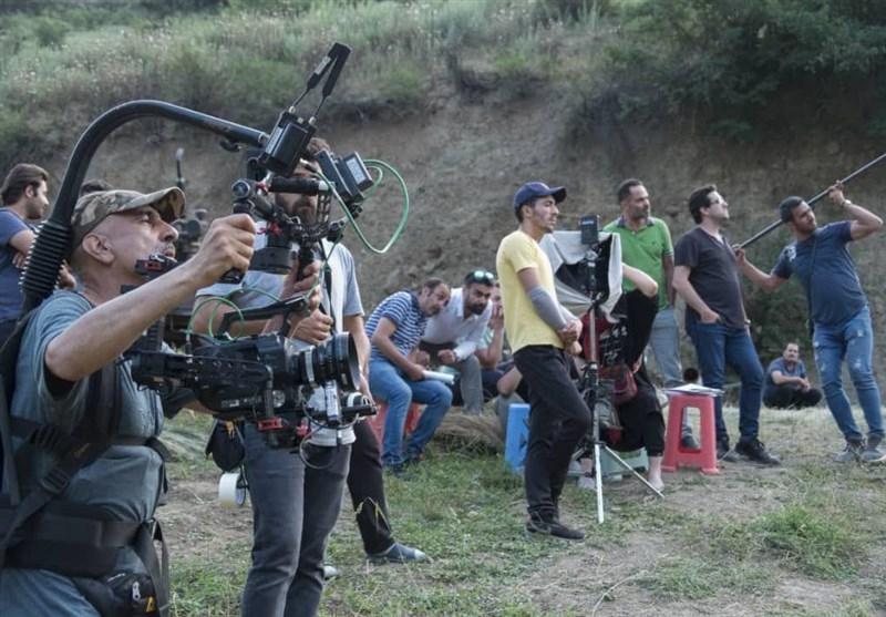 آغاز فیلمبرداری «سرزمین آبی» در شمال کشور