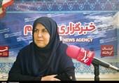 فعالیتهای کانون پرورش فکری کرمانشاه با اولویت مناطق محروم توسعه مییابد
