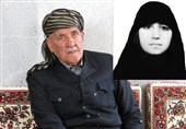 کنگره 5400 شهید کردستان مروری بر خاطرات تنها زن شهیده بیجار گروس