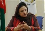 چند نفر در روند تقویتی رای دهندگان انتخابات افغانستان ثبت نام کردهاند؟