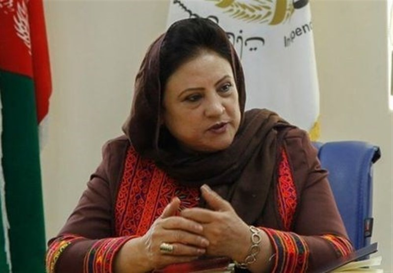 کمیسیون انتخابات افغانستان: یکی از تیمهای انتخاباتی مانع بازشماری آرا میشود