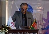 کمیسیون حقوق بشر افغانستان: در 10 سال گذشته 75 هزار غیرنظامی افغان کشته شدهاند