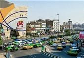 بهرهبرداری از پروژه ساماندهی میدان هفتم تیر در هفته آینده