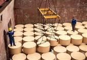 انجمن صنعت سلولزی برای رفع مشکلات صنعت چوب گیلان ایجاد میشود