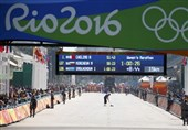 محرومیت 4 ساله دارنده مدال نقره دوی ماراتن المپیک 2016