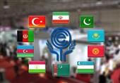 اجلاس مجازی سران سازمان همکاری اقتصادی (اکو) با حضور روحانی آغاز شد