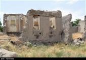 ارومیه|خرابههایی که چهره یک شهر را خدشه دار کردهاند+تصویر