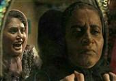 یادداشت میهمان| خسوف سنگین «شبی که ماه کامل شد» بر چهره پاکستان