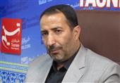 مرکزی| انتقاد عضو کمیسیون بودجه مجلس از محرومیت مناطق محروم با وجود اعتبارات لازم