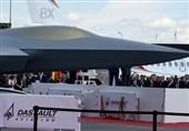 اسپانیا هم به پروژه ساخت یک جنگنده مشترک اروپایی میپیوندد