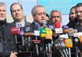 القوى الوطنیة الفلسطینیة تدعو للمشارکة بالفعالیات المناهضة لمؤتمر المنامة