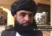 طالبان: پس از اعلام جدول خروج نظامی درباره مذاکرات بینالافغانی تصمیم میگیریم