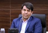 یزد پایتخت صحیفه سجادیه| توسعه صنعتی یزد را با آسیبهای فرهنگی و اجتماعی همراه کرده است