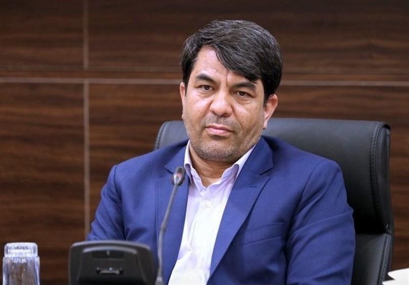 فرمانداران و شهرداران یزد با دفتر استانی یونسکو همکاری لازم را انجام دهند
