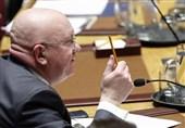 مسکو: دخالت غربیها در امور داخلی سوریه غیرقابل قبول است