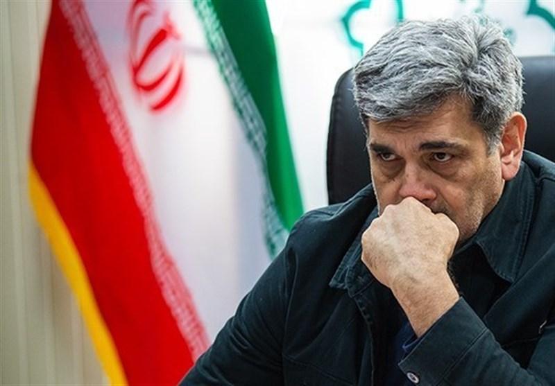 شهردار تهران: قرق بوستان بهشت مادران تصمیم سلیقهای بود
