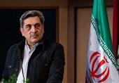 پاسخ حناچی به رئیس سازمان بازرسی: انتخابات شورایاری دارای مصوبه دولتی است